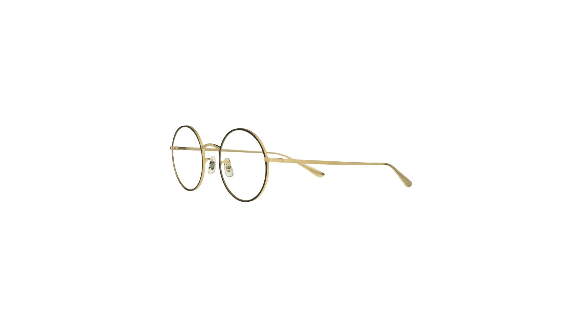 Oliver Peoples AFTER MIDNIGHT